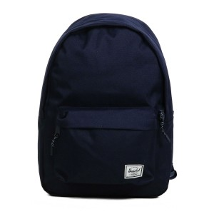 Herschel Sac à dos Classic Mid-Volume peacoat [ Promotion Black Friday Soldes ]
