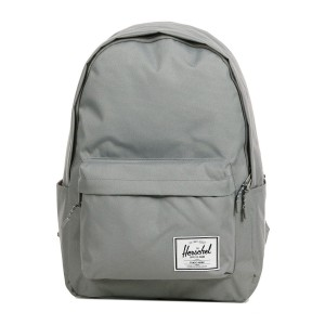 Herschel Sac à dos Classic XL grey [ Promotion Black Friday Soldes ]