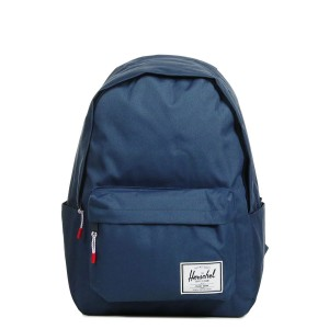 Herschel Sac à dos Classic XL navy [ Promotion Black Friday Soldes ]