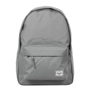 Herschel Sac à dos Classic grey [ Promotion Black Friday Soldes ]