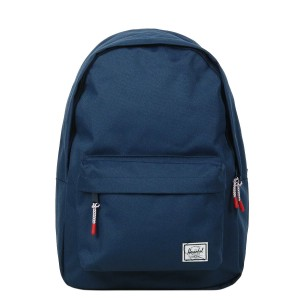 Herschel Sac à dos Classic navy [ Promotion Black Friday Soldes ]