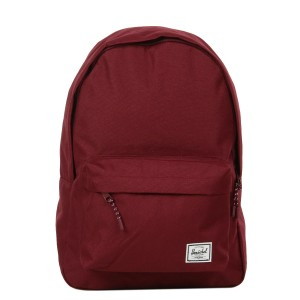Herschel Sac à dos Classic windsor wine [ Promotion Black Friday Soldes ]