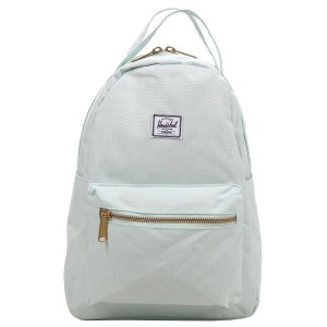 Herschel Sac à dos Nova X-Small glacier [ Promotion Black Friday Soldes ]