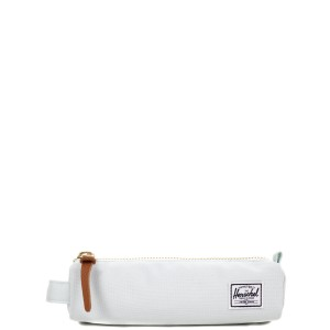 Herschel Trousse Settlement Case X-Small glacier [ Promotion Black Friday Soldes ]