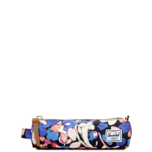 Herschel Trousse Settlement Case X-Small painted floral [ Promotion Black Friday Soldes ]