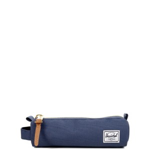 Herschel Trousse Settlement Case X-Small navy [ Promotion Black Friday Soldes ]