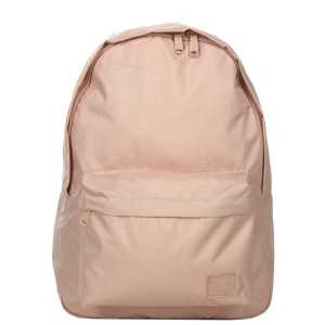 Herschel Sac à dos Classic Light cameo rose [ Promotion Black Friday Soldes ]