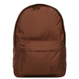 Herschel Sac à dos Classic Light saddle brown [ Promotion Black Friday Soldes ]