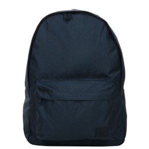 Herschel Sac à dos Classic Light navy [ Promotion Black Friday Soldes ]