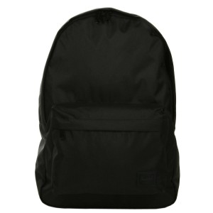 Herschel Sac à dos Classic Light black [ Promotion Black Friday Soldes ]
