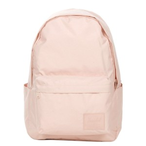 Herschel Sac à dos Classic X-Large Light cameo rose [ Promotion Black Friday Soldes ]