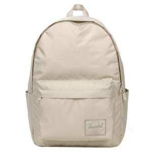 Herschel Sac à dos Classic X-Large Light moonstruck [ Promotion Black Friday Soldes ]