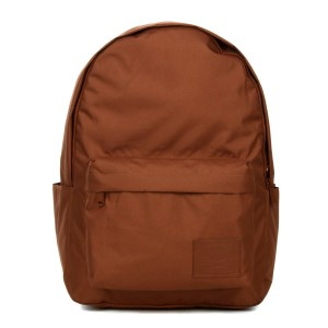 Herschel Sac à dos Classic X-Large Light saddle brown [ Promotion Black Friday Soldes ]