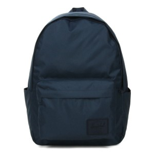Herschel Sac à dos Classic X-Large Light navy [ Promotion Black Friday Soldes ]