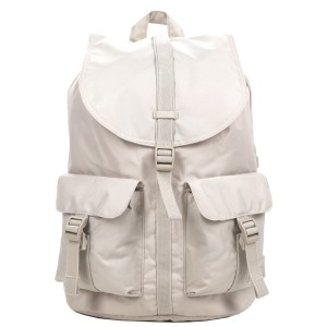 Herschel Sac à dos Dawson Light moonstruck [ Promotion Black Friday Soldes ]