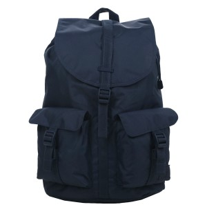 Herschel Sac à dos Dawson Light navy [ Promotion Black Friday Soldes ]