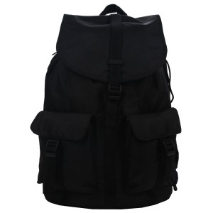 Herschel Sac à dos Dawson Light black [ Promotion Black Friday Soldes ]