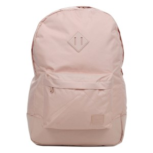 Herschel Sac à dos Heritage Light cameo rose [ Promotion Black Friday Soldes ]