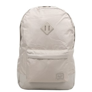 Herschel Sac à dos Heritage Light moonstruck [ Promotion Black Friday Soldes ]