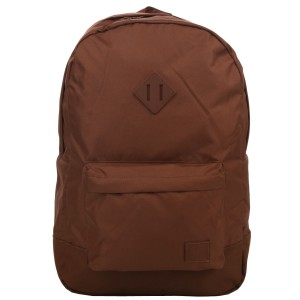 Herschel Sac à dos Heritage Light saddle brown [ Promotion Black Friday Soldes ]