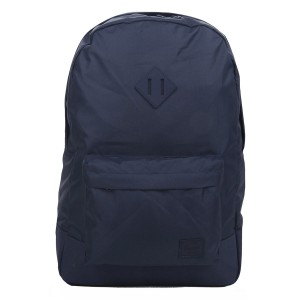 Herschel Sac à dos Heritage Light navy [ Promotion Black Friday Soldes ]