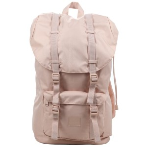 Herschel Sac à dos Little America Light cameo rose [ Promotion Black Friday Soldes ]