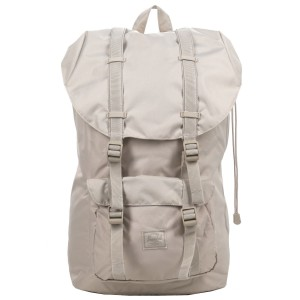 Herschel Sac à dos Little America Light moonstruck [ Promotion Black Friday Soldes ]