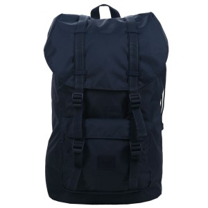 Herschel Sac à dos Little America Light navy [ Promotion Black Friday Soldes ]