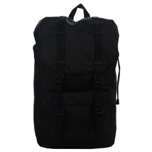 Herschel Sac à dos Little America Light black [ Promotion Black Friday Soldes ]