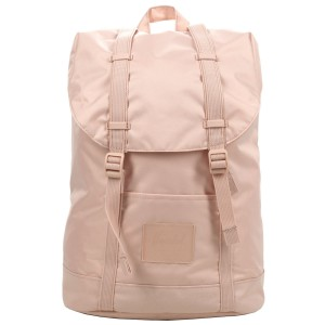 Herschel Sac à dos Retreat Light cameo rose [ Promotion Black Friday Soldes ]