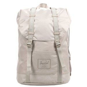Herschel Sac à dos Retreat Light moonstruck [ Promotion Black Friday Soldes ]