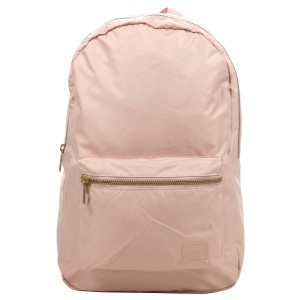 Herschel Sac à dos Settlement Light cameo rose [ Promotion Black Friday Soldes ]
