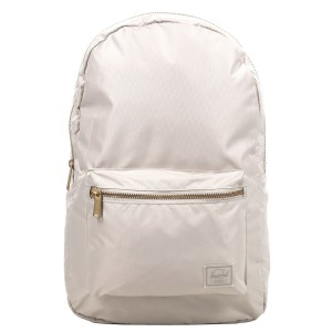 Herschel Sac à dos Settlement Light moonstruck [ Promotion Black Friday Soldes ]