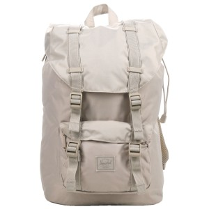 Herschel Sac à dos Little America Mid-Volume Light moonstruck [ Promotion Black Friday Soldes ]
