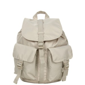 Herschel Sac à dos Dawson X-Small Light moonstruck [ Promotion Black Friday Soldes ]