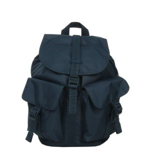 Herschel Sac à dos Dawson X-Small Light navy [ Promotion Black Friday Soldes ]