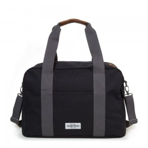 Eastpak Deve L Opgrade Dark [ Promotion Black Friday Soldes ]