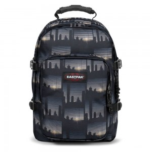 Eastpak Provider Upper East Stripe [ Promotion Black Friday Soldes ]