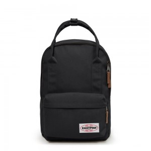 Eastpak Padded Shop'r Opgrade Black [ Promotion Black Friday Soldes ]