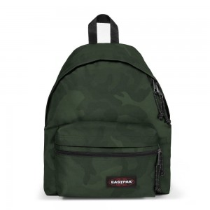 Eastpak Padded Zippl'r Tonal Camo Khaki [ Promotion Black Friday Soldes ]