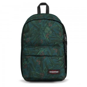 Eastpak Back To Work Brize Mel Dark [ Promotion Black Friday Soldes ]