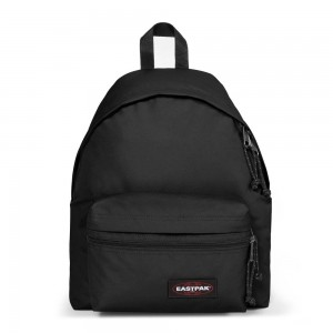 Eastpak Padded Zippl'r Black [ Promotion Black Friday Soldes ]