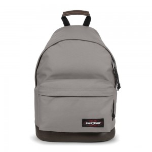 Eastpak Wyoming Concrete Grey [ Promotion Black Friday Soldes ]