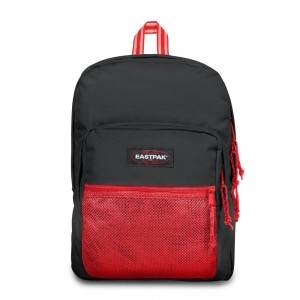 Eastpak Pinnacle Blakout Dark [ Promotion Black Friday Soldes ]