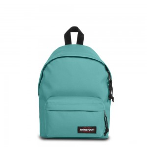 Eastpak Orbit XS River Blue [ Promotion Black Friday Soldes ]