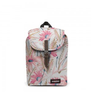 Eastpak Casyl Whimsy Light [ Promotion Black Friday Soldes ]