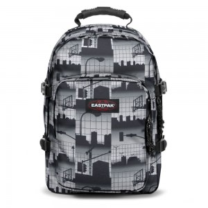 Eastpak Provider Compton Court [ Promotion Black Friday Soldes ]