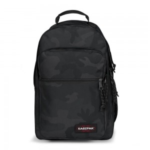 Eastpak Marius Tonal Camo Dark [ Promotion Black Friday Soldes ]