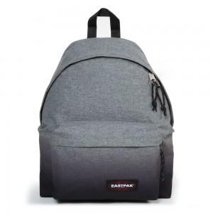 Eastpak Padded Pak'r® Sunday Gradient [ Promotion Black Friday Soldes ]