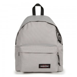 Eastpak Padded Pak'r® Levelled Concrete [ Promotion Black Friday Soldes ]